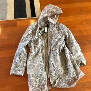 Zac Posen jacket dress